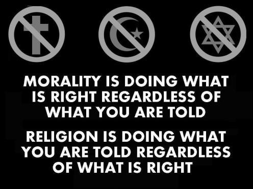 11irreligion1