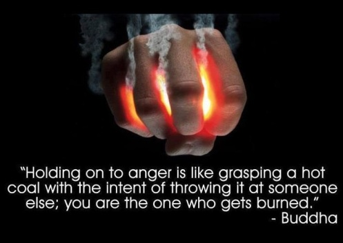 Holding-on-to-anger-is-like-grasping-a-hot-coal-with-the-intent-of-throwing-it-at-someone-else-you-are-the-one-who-gets-burned.