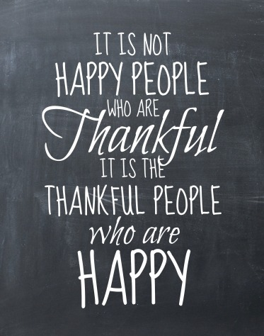 Thankful-People-are-the-Happiest.jpg
